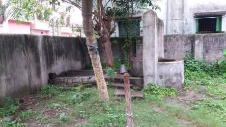 5760 sqft, Plot in Builder Project Main Gate, Durgapur at Rs. 64.0000 Lacs