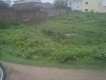 4360 sqft, Plot in Builder Project Bari Cooperative Road, Bokaro at Rs. 30.0000 Lacs