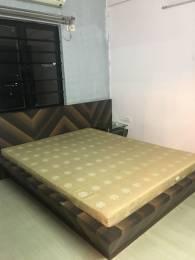 1800 sqft, 3 bhk Apartment in Fort Oasis Apartment Ballygunge, Kolkata at Rs. 75000