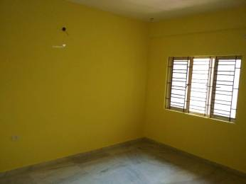 1740 sqft, 3 bhk Apartment in Koley Properties Convent Garden C R Avenue, Kolkata at Rs. 30000