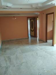 1650 sqft, 3 bhk Apartment in Builder cloud 9 residency Entally, Kolkata at Rs. 30000