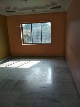 1650 sqft, 3 bhk Apartment in Builder cloud 9 residency Entally, Kolkata at Rs. 30000