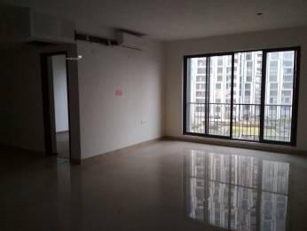 1820 sqft, 3 bhk Apartment in Builder srijan heritage park circus Park Circus, Kolkata at Rs. 42000