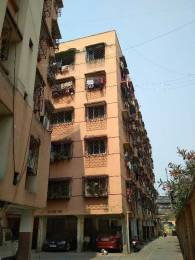 1000 sqft, 2 bhk Apartment in Builder Project Ripon street, Kolkata at Rs. 22000