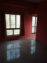 1800 sqft, 3 bhk Apartment in Builder heritage srijan park circus Park Circus, Kolkata at Rs. 1.9000 Cr