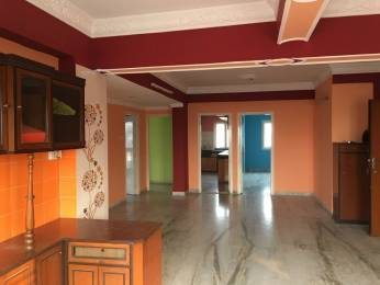 2200 sqft, 4 bhk Apartment in Builder Project Entally, Kolkata at Rs. 40000