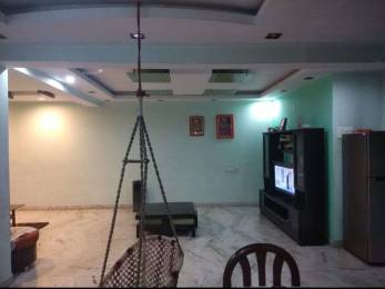 1450 sqft, 3 bhk Apartment in Builder Project Anil Maitra Road, Kolkata at Rs. 45000