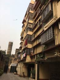 2054 sqft, 4 bhk Apartment in Builder Project Entally, Kolkata at Rs. 1.8000 Cr