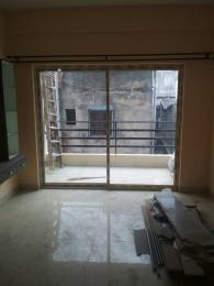 1000 sqft, 2 bhk Apartment in Builder Project Park Circus, Kolkata at Rs. 22000