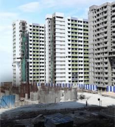 267 sqft, 1 bhk Apartment in Budget Nest Mulund, Mumbai at Rs. 15000