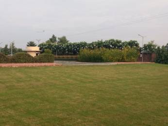 1480 sqft, Plot in Builder Project Indira Nagar, Lucknow at Rs. 15.5400 Lacs
