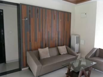 477 sqft, 1 bhk Apartment in Unicon Nakshatra Koregaon Bhima, Pune at Rs. 17.5000 Lacs