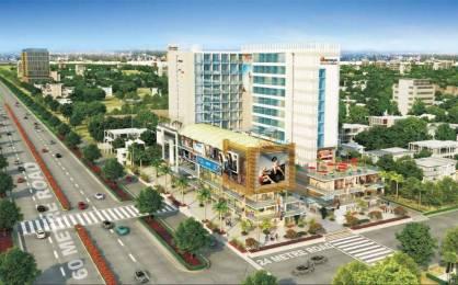 590 sqft, 1 bhk Apartment in Tapasya 70 Grandwalk Sector 70, Gurgaon at Rs. 40.0000 Lacs