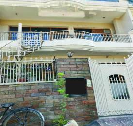 1458 sqft, 3 bhk IndependentHouse in Builder GMADA Sector 48C Chandigarh, Chandigarh at Rs. 1.5000 Cr