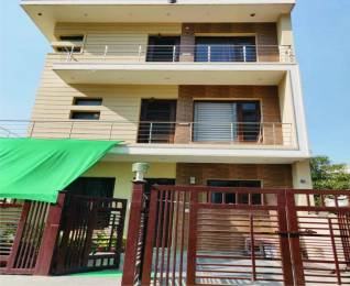936 sqft, 3 bhk IndependentHouse in Builder GMADA Sector 78, Mohali at Rs. 1.5000 Cr