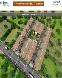 900 sqft, Plot in Builder Project Mohali Sec 77, Chandigarh at Rs. 46.0000 Lacs