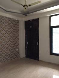 850 sqft, 2 bhk BuilderFloor in Maya Homes 6 Niti Khand 1, Ghaziabad at Rs. 34.0000 Lacs