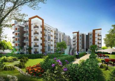 1116 sqft, 2 bhk Apartment in MJ Lifestyle Astro Electronic City Phase 2, Bangalore at Rs. 32.2301 Lacs
