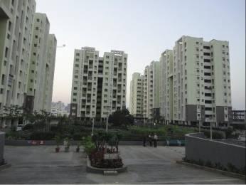 930 sqft, 3 bhk Apartment in Suyog Leher Kondhwa, Pune at Rs. 23000