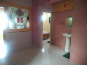 610 sqft, 1 bhk Apartment in United Kailash Sadan Kalamboli, Mumbai at Rs. 40.0000 Lacs