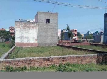 630 sqft, Plot in Builder Vandana Vatika Tilpata Karanwas, Greater Noida at Rs. 9.1000 Lacs