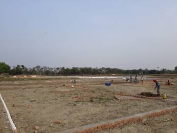 1000 sqft, Plot in Builder Panchjanya Bihar Rangkrupa Society Road, Surat at Rs. 3.0000 Lacs