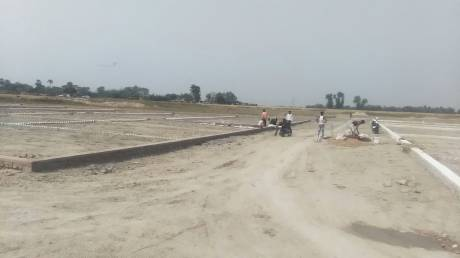 1000 sqft, Plot in Builder shine city Tehseal Road, Mirzapur at Rs. 3.0000 Lacs