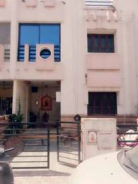 1800 sqft, 3 bhk IndependentHouse in Builder Project Nana Chiloda, Ahmedabad at Rs. 70.0000 Lacs