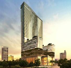 594 sqft, 1 bhk Apartment in Bayaweaver Oh My God Sector 129, Noida at Rs. 53.4600 Lacs