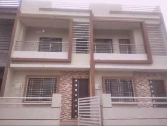 900 sqft, 2 bhk Villa in Builder Row house Vasant Vihar, Solapur at Rs. 28.0000 Lacs