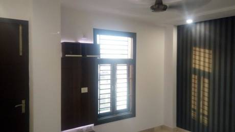 1125 sqft, 3 bhk BuilderFloor in Builder Project D Block Vikaspuri, Delhi at Rs. 25000