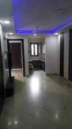 1125 sqft, 3 bhk BuilderFloor in Builder Project D Block Vikaspuri, Delhi at Rs. 27000