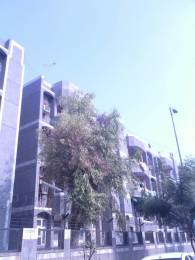 1350 sqft, 3 bhk Apartment in Builder Project vikaspuri, Delhi at Rs. 1.1500 Cr