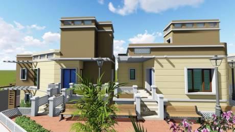 1500 sqft, 3 bhk Villa in Builder Project Selaiyur Mappedu, Chennai at Rs. 90.0000 Lacs