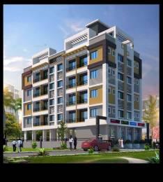 342 sqft, 1 bhk BuilderFloor in Builder Shree swami sidhvasa new Panvel navi mumbai, Mumbai at Rs. 15.3900 Lacs