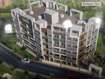 364 sqft, 1 bhk BuilderFloor in Builder Shree Dattanath Angan new Panvel navi mumbai, Mumbai at Rs. 15.2880 Lacs