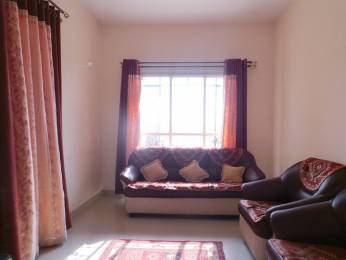 845 sqft, 2 bhk Apartment in Motiram Royal Park Ambernath East, Mumbai at Rs. 35.0000 Lacs