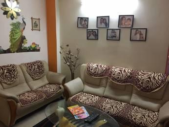 1160 sqft, 2 bhk Apartment in SLS Sunflower Bellandur, Bangalore at Rs. 56.5000 Lacs