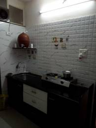 695 sqft, 1 bhk Apartment in Sagar City Vasai, Mumbai at Rs. 35.0000 Lacs