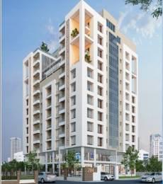 1708 sqft, 4 bhk Apartment in Builder Mertin Impala Lake Town, Kolkata at Rs. 90.5200 Lacs