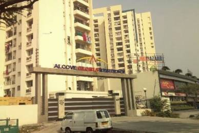 1687 sqft, 3 bhk Apartment in Alcove Gloria Lake Town, Kolkata at Rs. 1.3000 Cr
