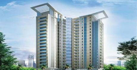 3981 sqft, 4 bhk Apartment in Mani Mani Tirumani Ballygunge, Kolkata at Rs. 8.0000 Cr