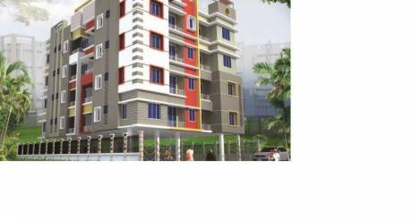 936 sqft, 2 bhk Apartment in Vsun Sukriti Mansion Garia, Kolkata at Rs. 35.8000 Lacs