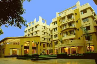 848 sqft, 2 bhk Apartment in PS Sherwood Estate Narendrapur, Kolkata at Rs. 45.0000 Lacs