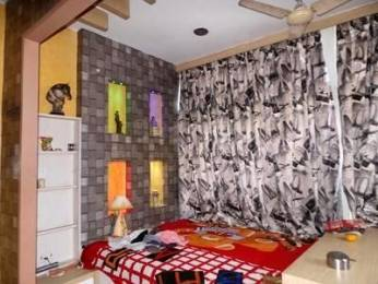 2400 sqft, 4 bhk Villa in Vedic Sanjeeva Town Bungalows New Town, Kolkata at Rs. 1.7000 Cr