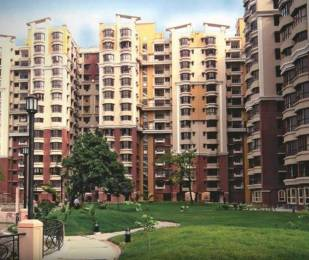 1328 sqft, 3 bhk Apartment in Keventer Westwind Garia, Kolkata at Rs. 1.1500 Cr