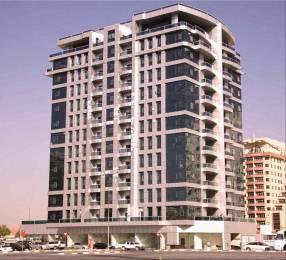 2285 sqft, 4 bhk Apartment in Sashwaat Golf Tower Tollygunge, Kolkata at Rs. 2.5000 Cr