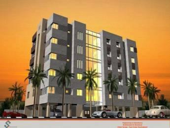 1576 sqft, 3 bhk Apartment in Builder rajwadi complex Gariahat, Kolkata at Rs. 1.8000 Cr