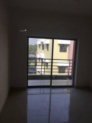 1112 sqft, 2 bhk Apartment in Avani Estates Haltu, Kolkata at Rs. 77.0000 Lacs