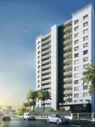 2348 sqft, 3 bhk Apartment in Salarpuria Sattva The Avenue Alipore, Kolkata at Rs. 3.7500 Cr
